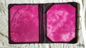 Gothic-Tablet Case