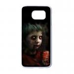 Gothic phone case (2)