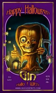Halloween-Grim-Reaper-Label