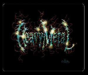 Heavy Metal-Logo