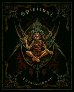 Spiritual Intelligence_Text