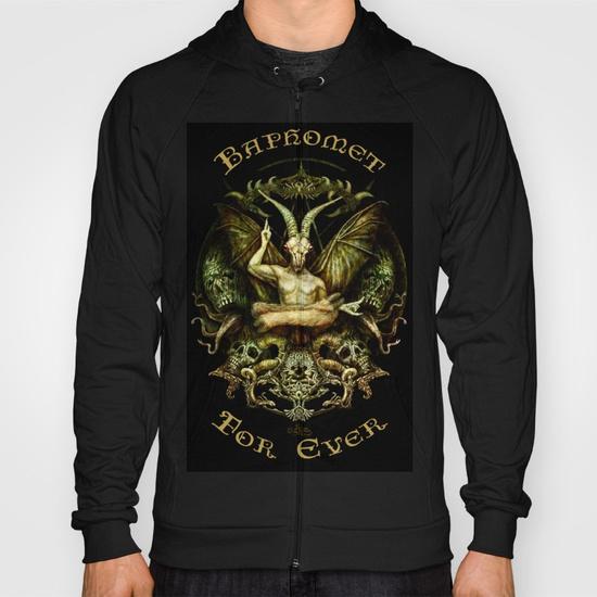 baphomet-hoodies