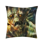 crazy cushion