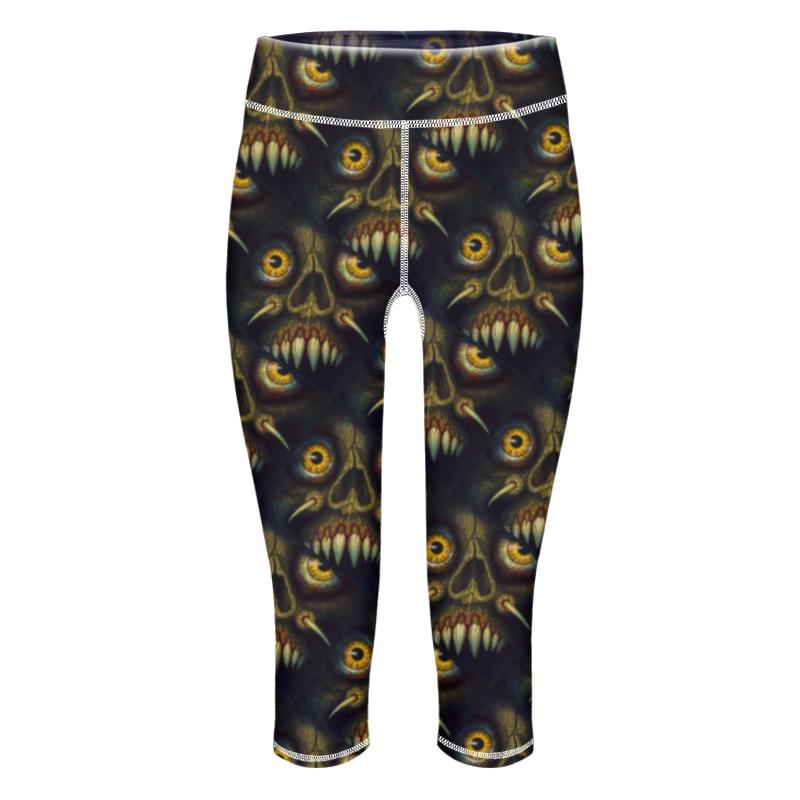 creepy pants