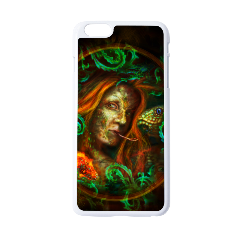 medusa phone case