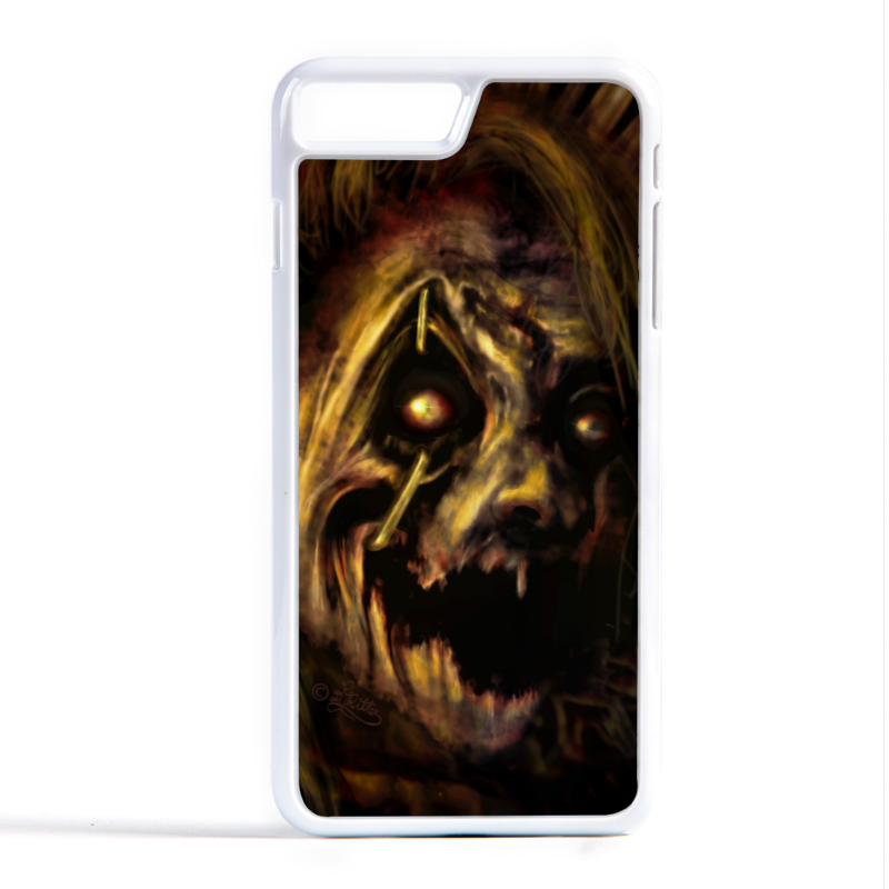 phone case- handy cover