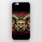 skull-and-beasts-phone-skins