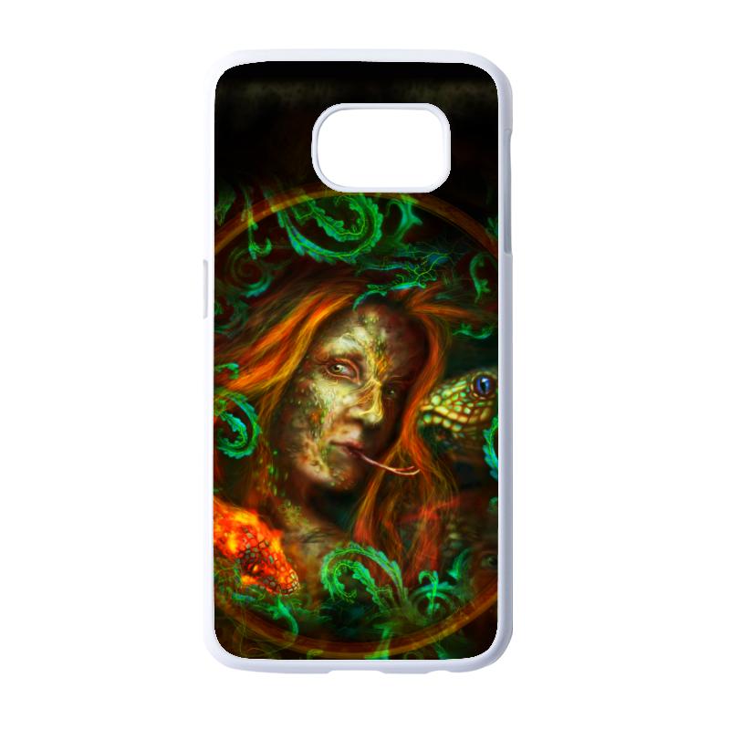 special phone case design